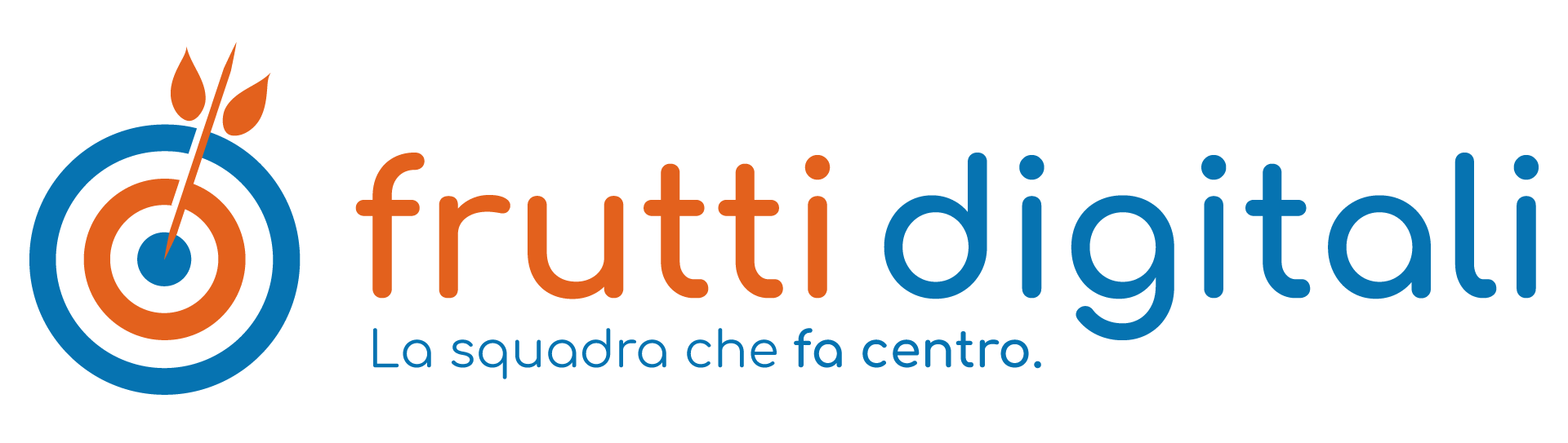 Frutti Digitali - Agenzia Web Marketing & SEO