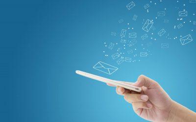 L'Email Marketing funziona ancora?