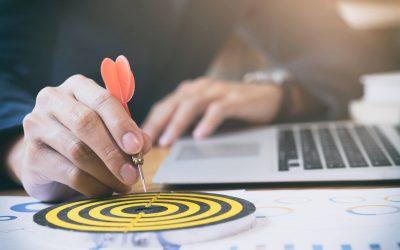 Come conoscere a fondo i tuoi clienti ideali