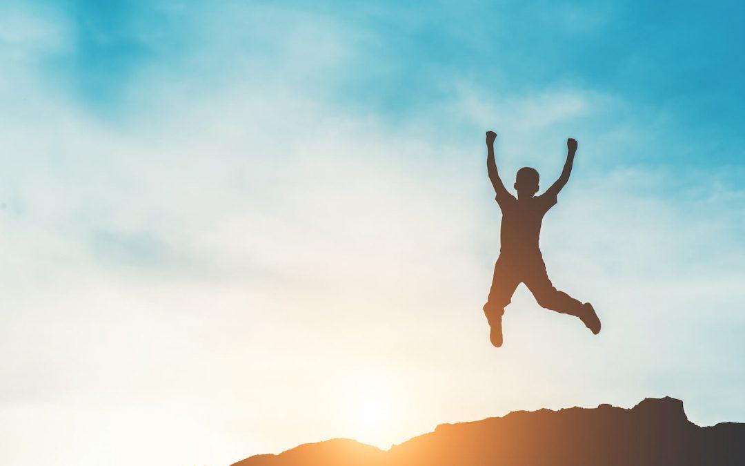 Gli elementi motivazionali per una campagna Marketing di successo