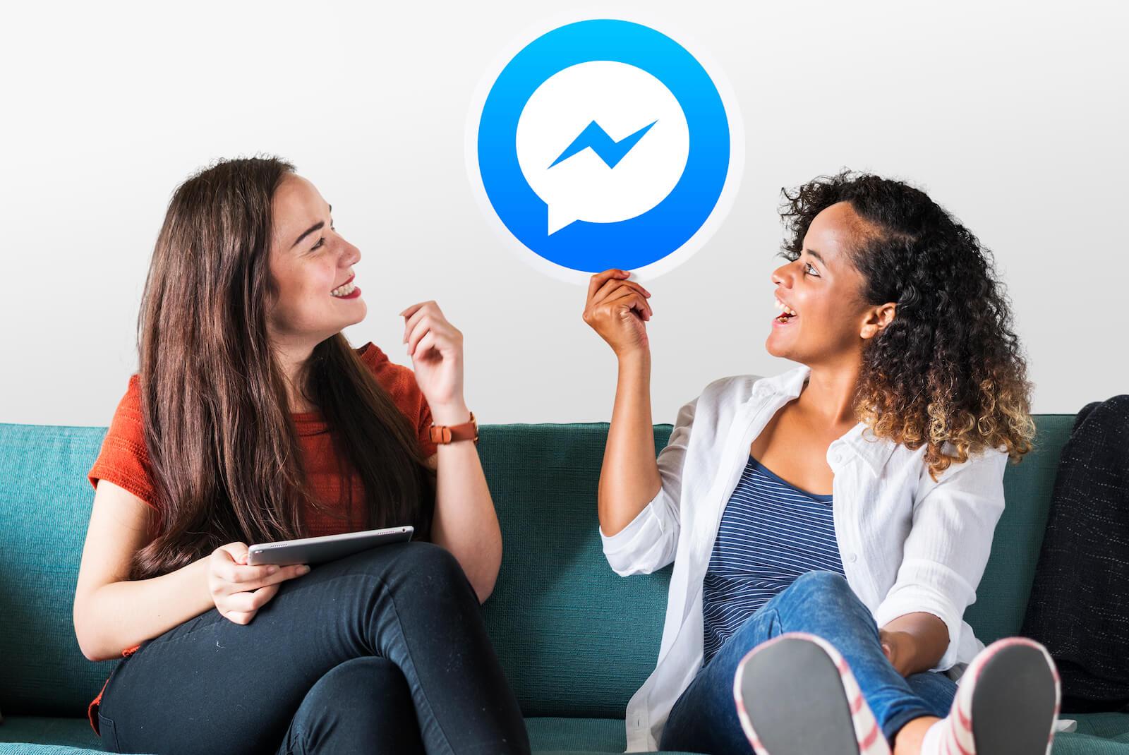 Oggi parliamo di Chatbot