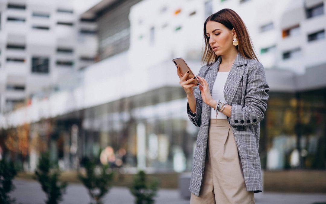 Gestire gli appuntamenti con Facebook e Messenger