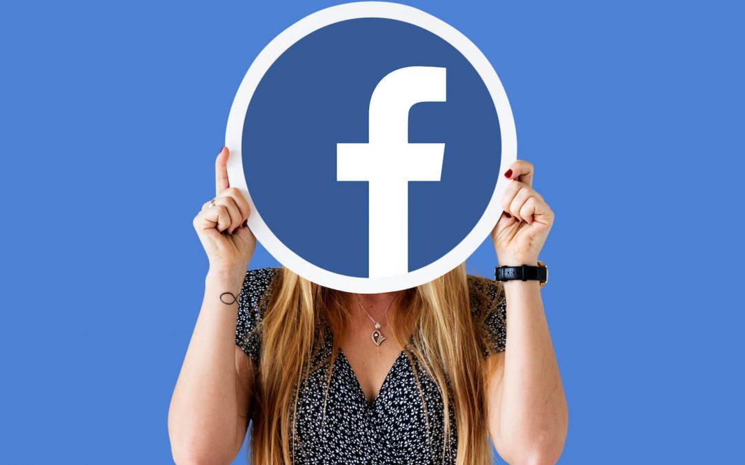 Oggi parliamo di pagine Facebook