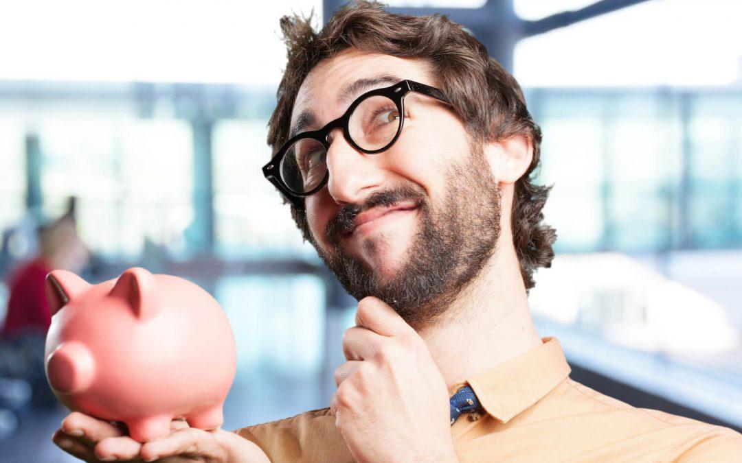 Siti economici – Sito web a partire da 200€