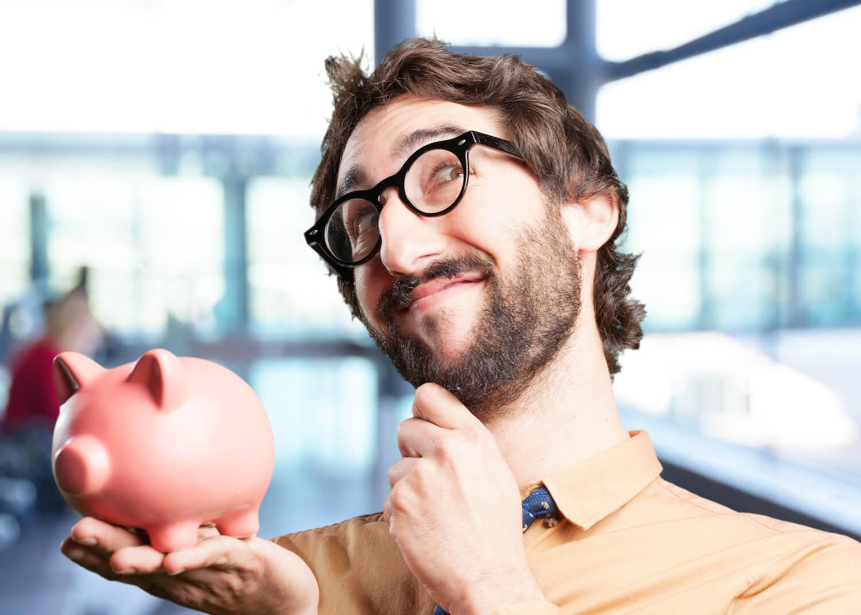 Siti economici - Sito web a partire da 200€