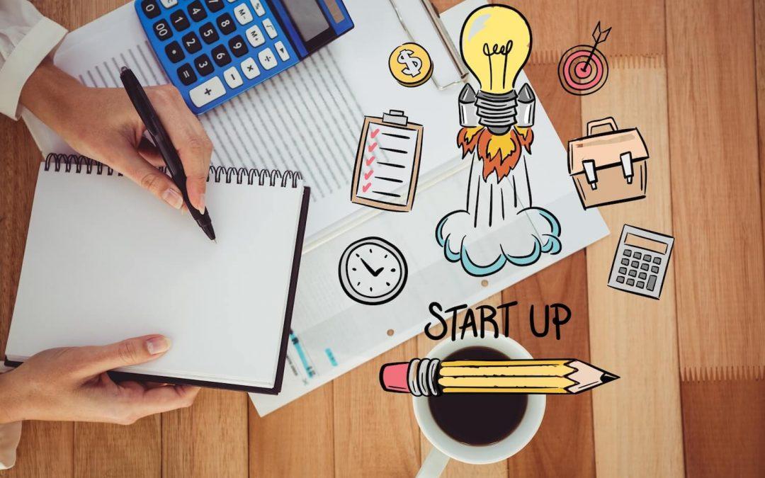 Perchè investire nel Web Marketing?