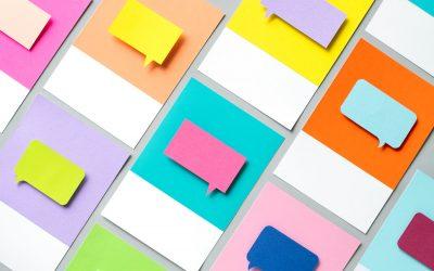 Il Marketing Conversazionale – Cos'è e come funziona