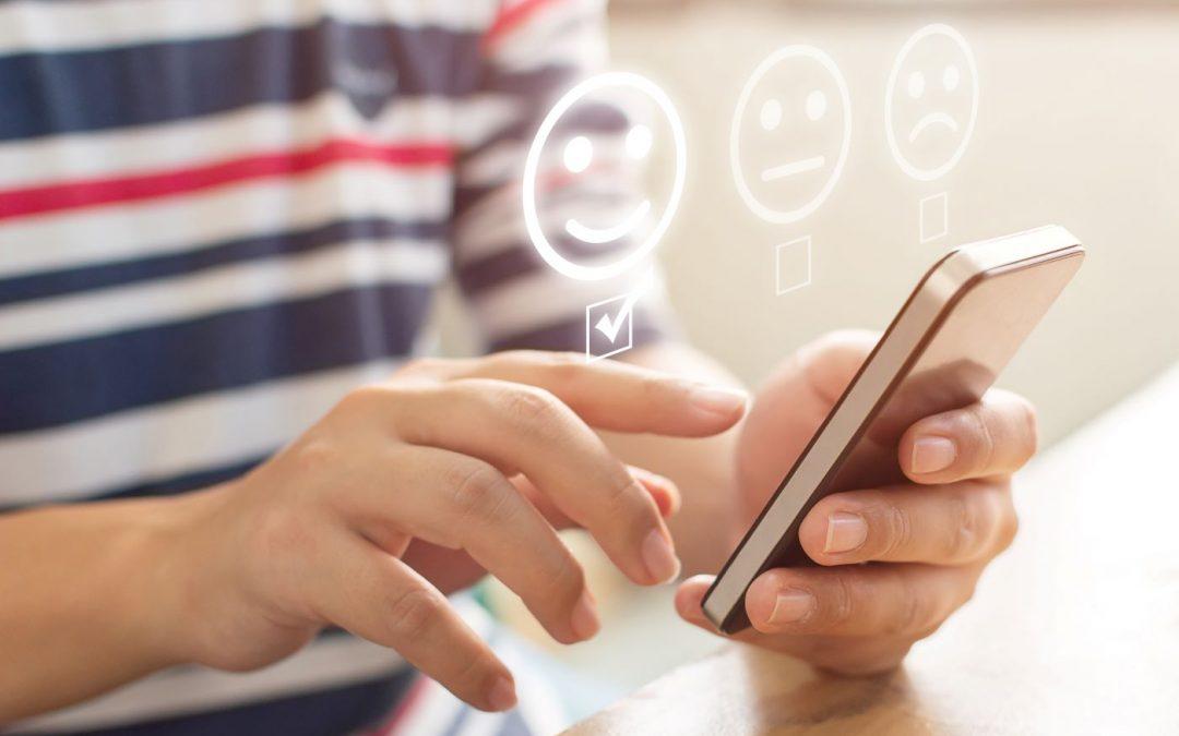 I principali vantaggi di fare un sondaggio Online per un sito