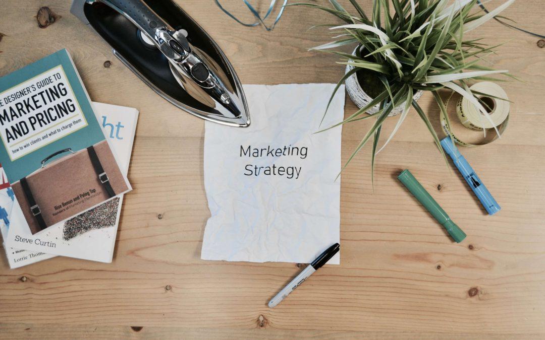 Marketing: dalla laurea al mondo del lavoro