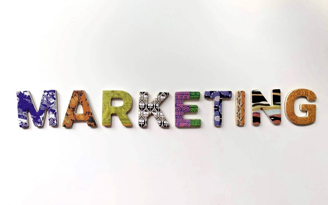 Marketing Tradizionale VS Marketing Digitale
