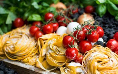 Strategie di Food Marketing per la ristorazione