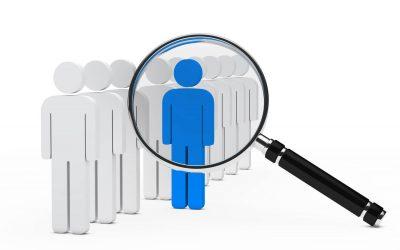 Come sviluppare un'offerta di valore e differenziante per la tua agenzia immobiliare
