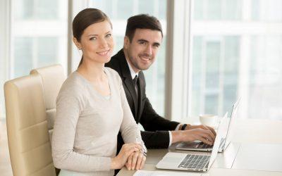 Web Marketing Immobiliare Strategico
