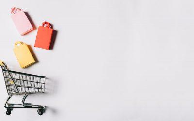 Strategie di Web Marketing per Negozi & Piccole Attività