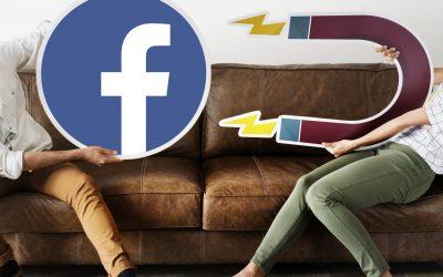 Come fare annunci immobiliari di successo con Facebook ADS