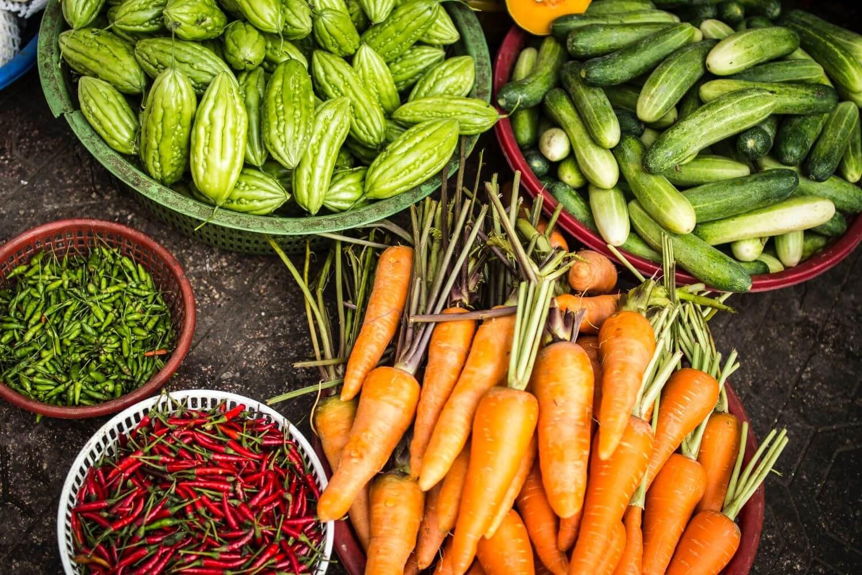 Food Storytelling: l'arte del narrare il cibo