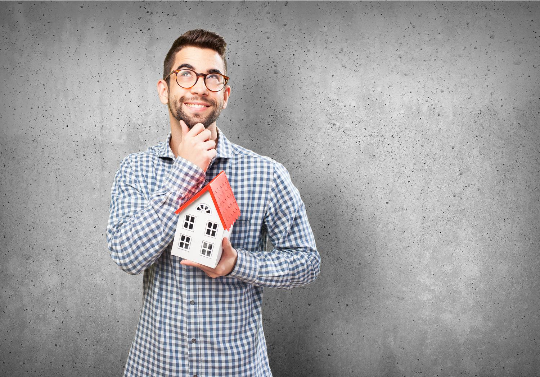 Vendere casa efficacemente sviluppando il valore percepito