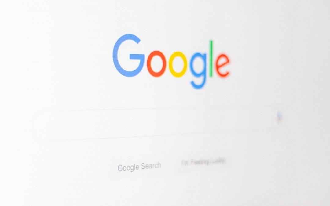 Annunci Google ADS per Agenzie Immobiliari