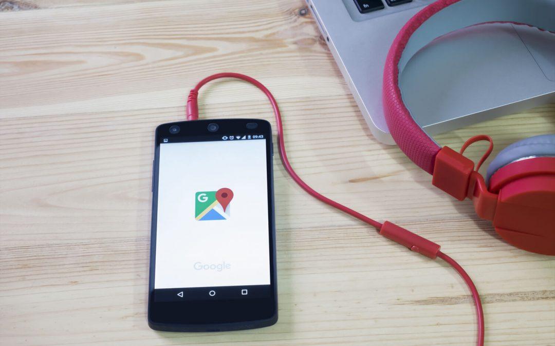 Idee per ottimizzare Google My Business