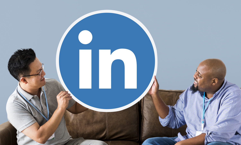 LinkedIn per agenti assicurativi & broker
