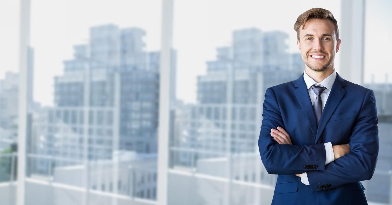 Web Marketing per agenzie di assicurazioni Broker e agenti assicurativi