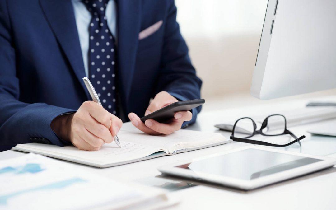 Web Marketing Per Agenti Immobiliari
