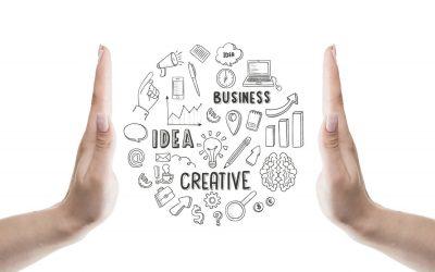 Piccole idee per il Web Marketing Immobiliare