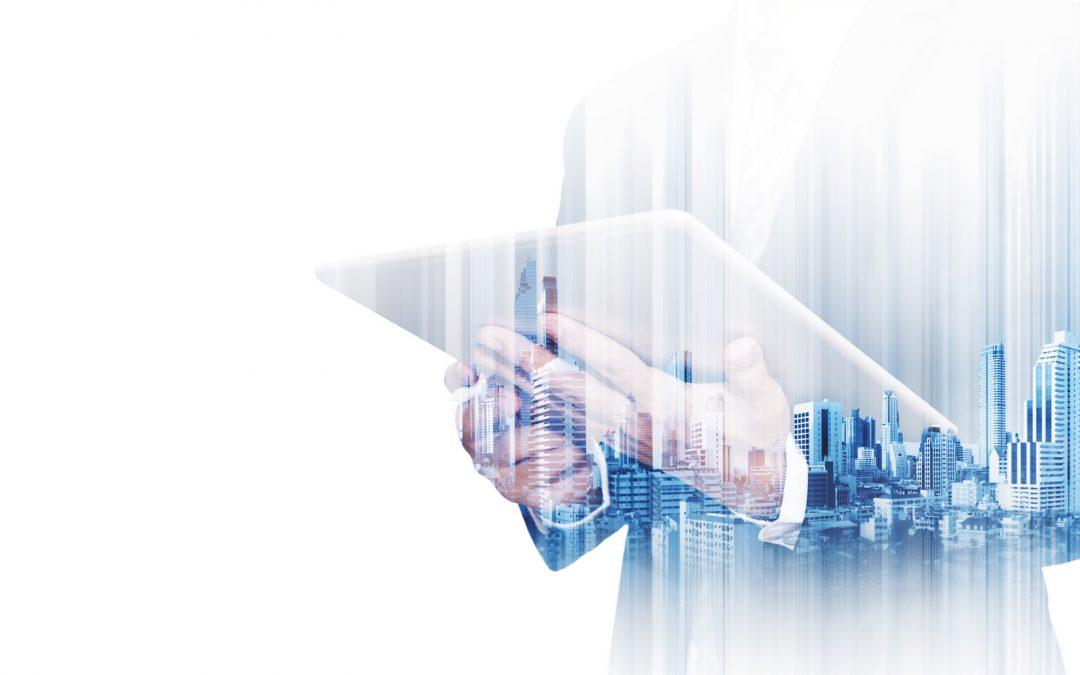 Sito Web Agenzia Immobiliare – 2020 Edition