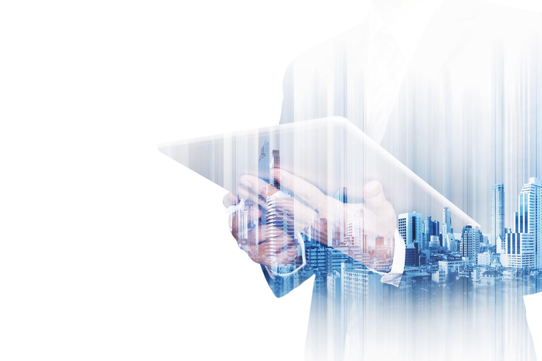 Sito Web Agenzia Immobiliare - 2020 Edition