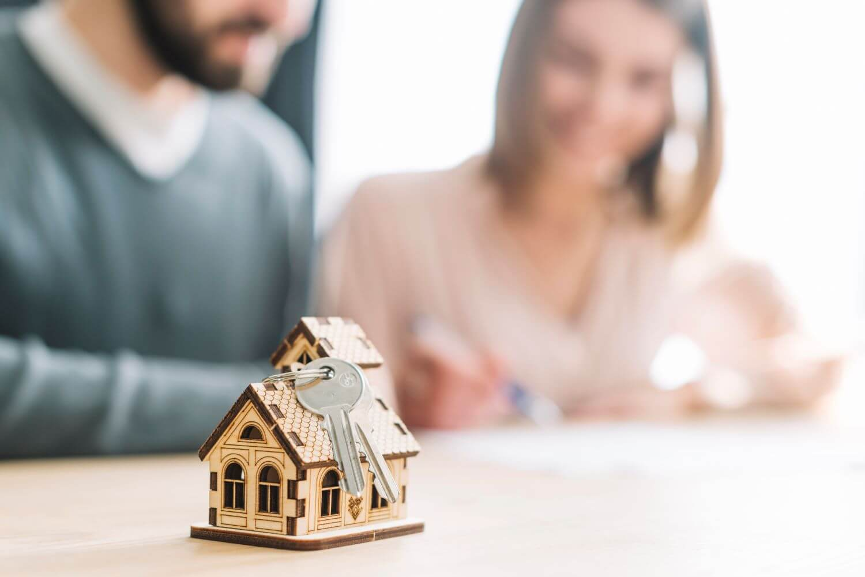 Buyer Personas per Agenzie Immobiliari
