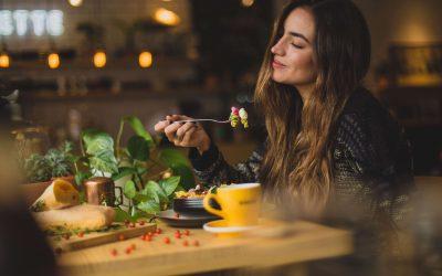 Brand Identity e Food Marketing