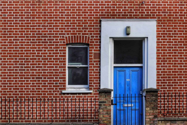 Piano Editoriale per Agenzie Immobiliari