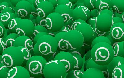 Come creare una strategia di Whatsapp Marketing Efficace