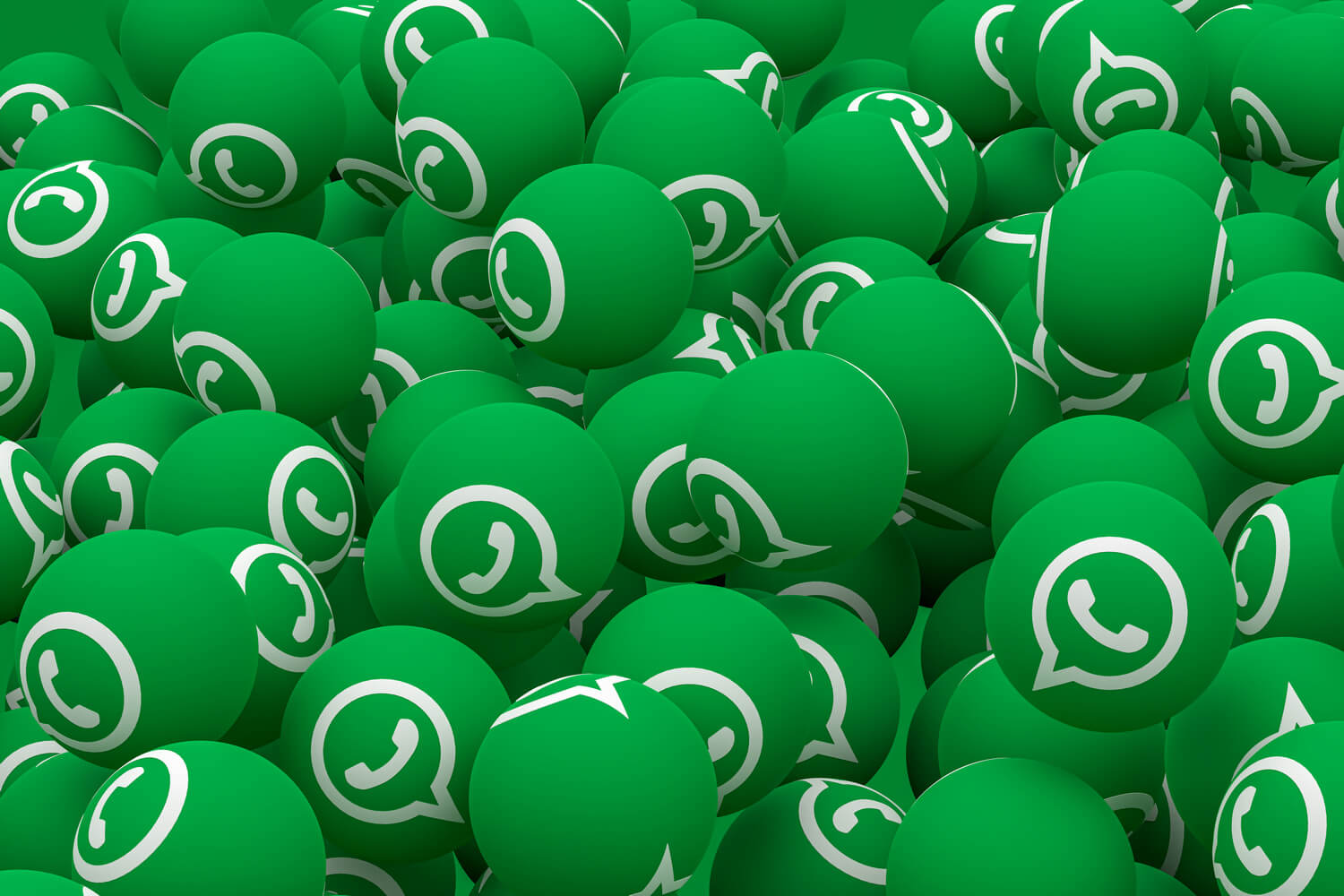 Come creare una strategia di Whatsapp Marketing Efficace