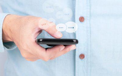 Chat Marketing – Il Marketing del futuro