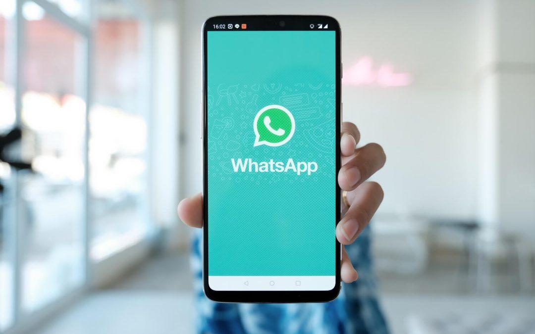 Come sviluppare il customer care con Whatsapp