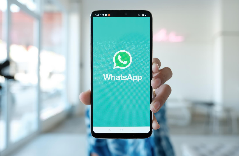 Come sviluppare il customercare con Whatsapp