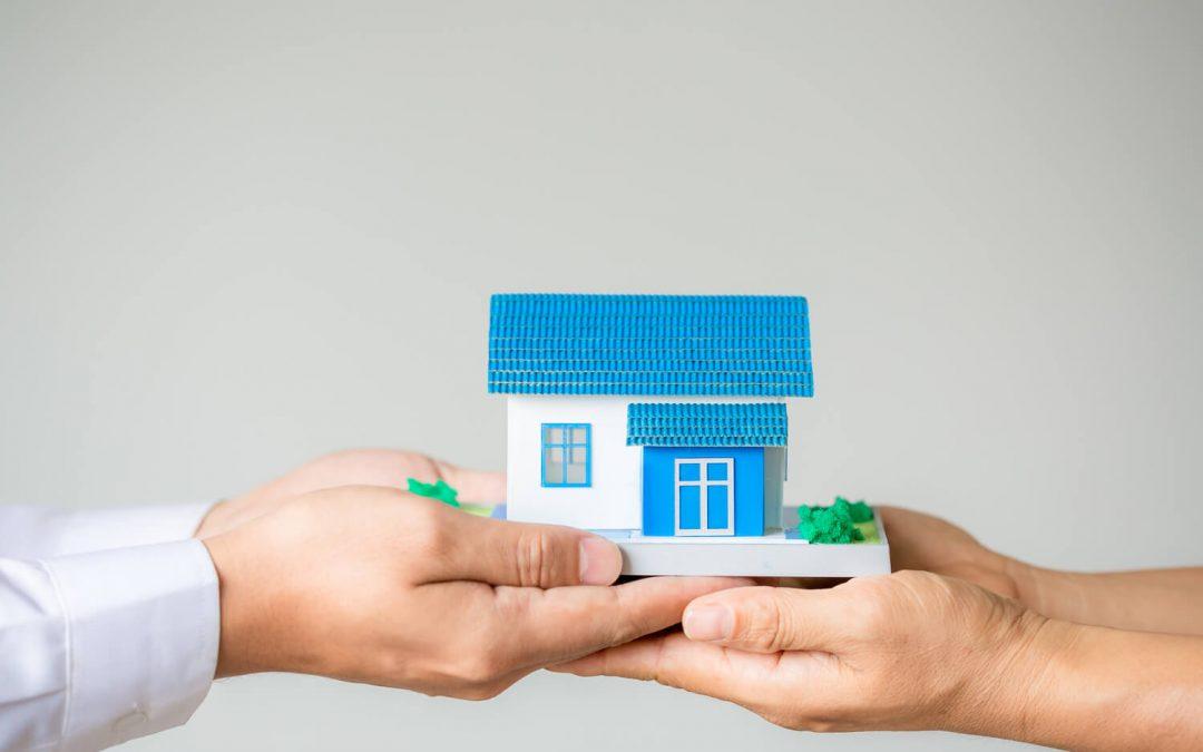 Retargeting su Facebook & Google – Speciale agenzie immobiliari