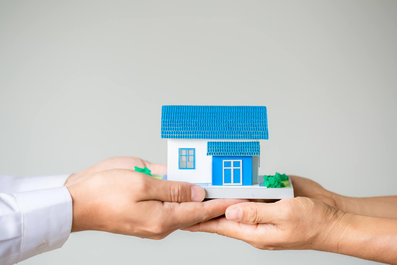 Retargeting su Facebook & Google - Speciale agenzie immobiliari
