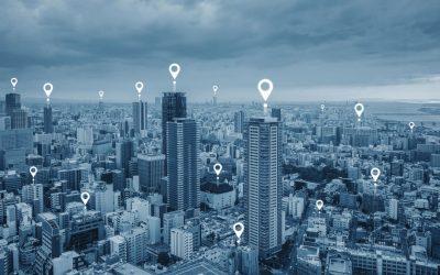 Local Marketing Immobiliare in 4 STEP