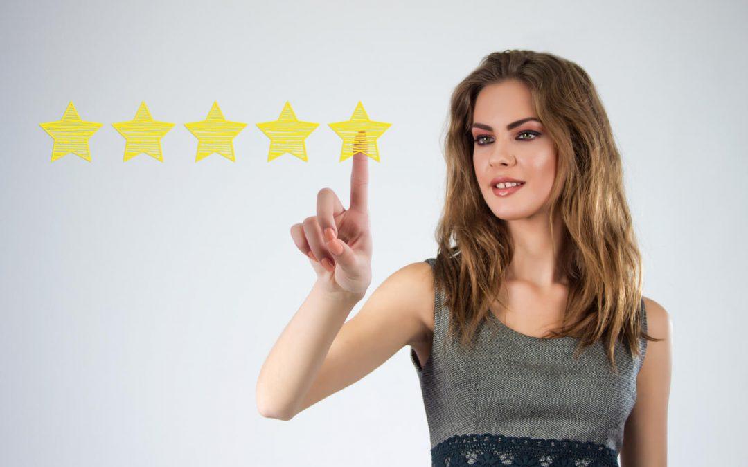 Come aumentare la credibilità di un sito web