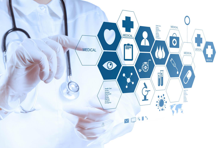 Come sviluppare una strategia di marketing sanitario