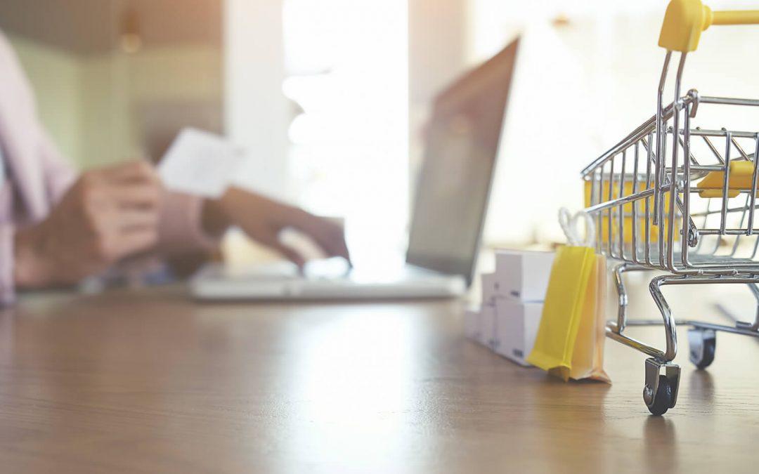 Come ottimizzare il checkou del tuo sito