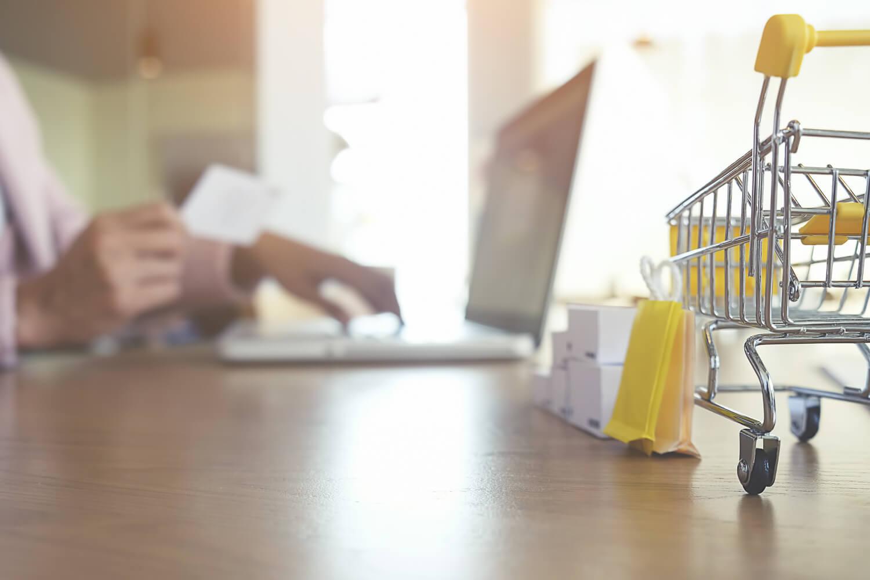 Vendere Online - Come migliorare il carrello