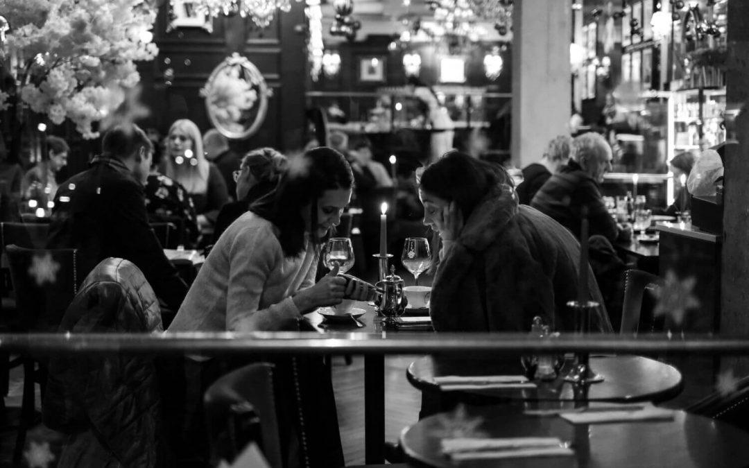 La reputazione di un ristorante e le recensioni: quando richiederle e perché sono utili