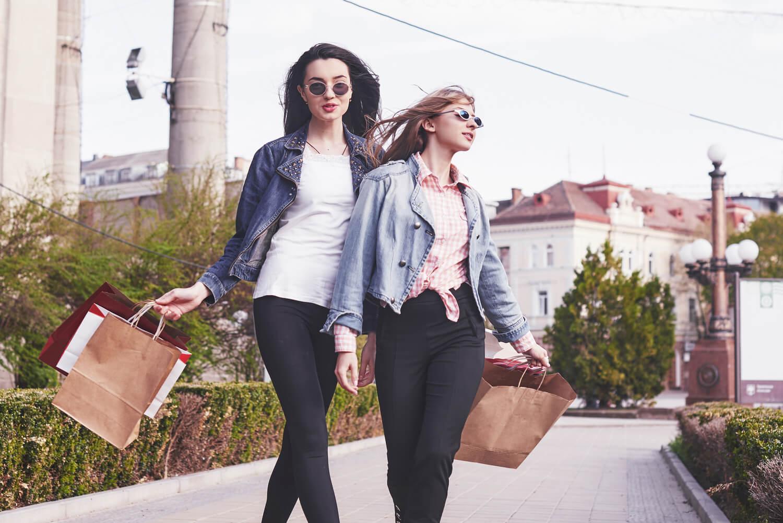Il futuro del retail