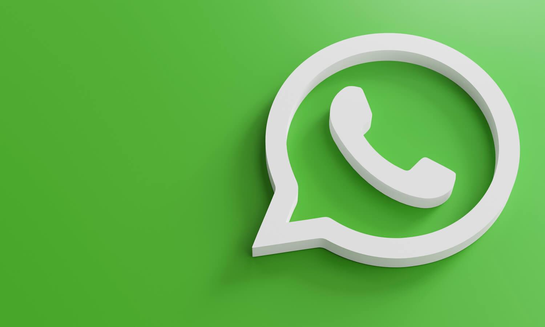 Whatsapp Marketing - Strategie di Successo