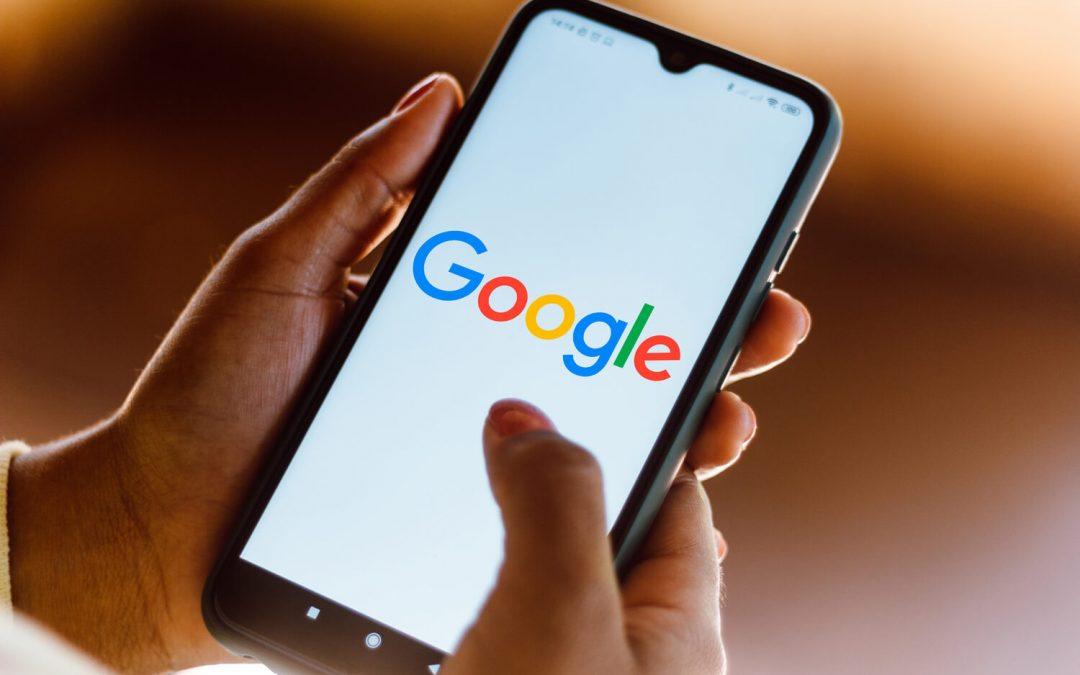 Come far crescere la tua attività con Google Ads per i ristoranti