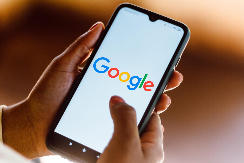 Campagne google ads per ristoranti