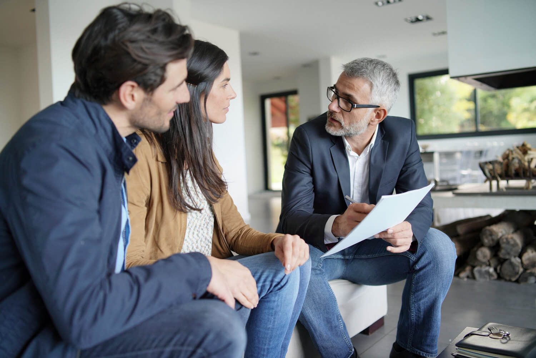 Nuove strategie di marketing assicurativo